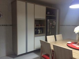 Cozinha planejada - Móveis Planejados no Rio de Janeiro