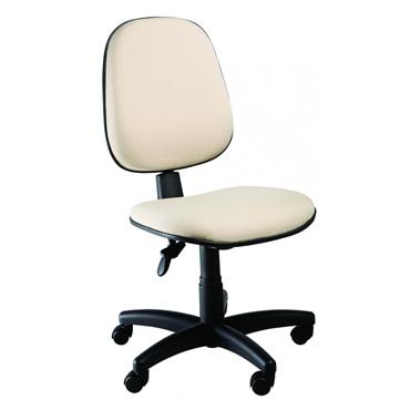 Cadeira diretor sem braços