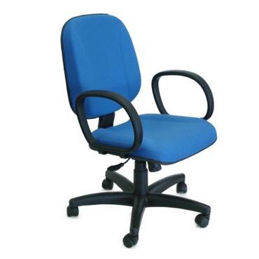 Cadeira Diretor com braços Corsa