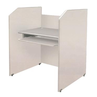 Mesa para computador pequena