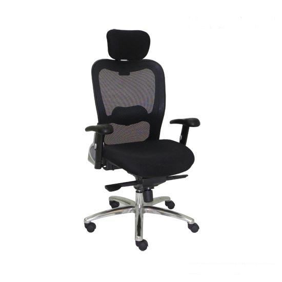 cadeiras Presidente e Diretor