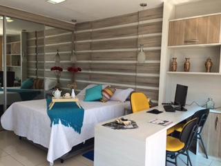 armário de cozinha - Móveis Planejados no Rio de Janeiro