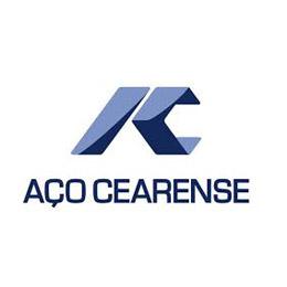 aco_cearense
