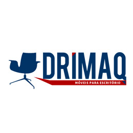 drimaq