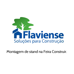 flaviense
