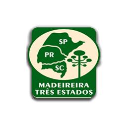 madeireira_3_estados
