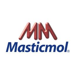 masticmol