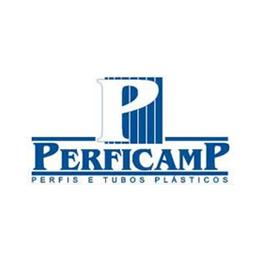 pefcamp