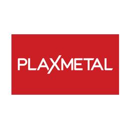 plaxmetal