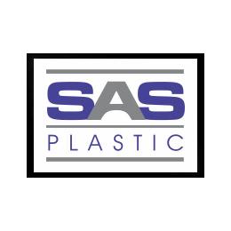 sas_plastic